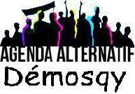 Logo-DEMOSQY