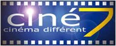 Cinéma Le Ciné7