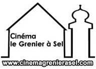 Cinéma Le Grenier à Sel