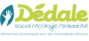 Read more about the article AAP Noeuds le 20 septembre à Alternatiba Rambouillet
