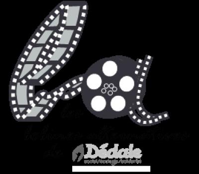 Les 10 ans de Dédale le vend. 31 août, Projections-débats et concert Yonosoy à la Verrière ! 🗓 🗺