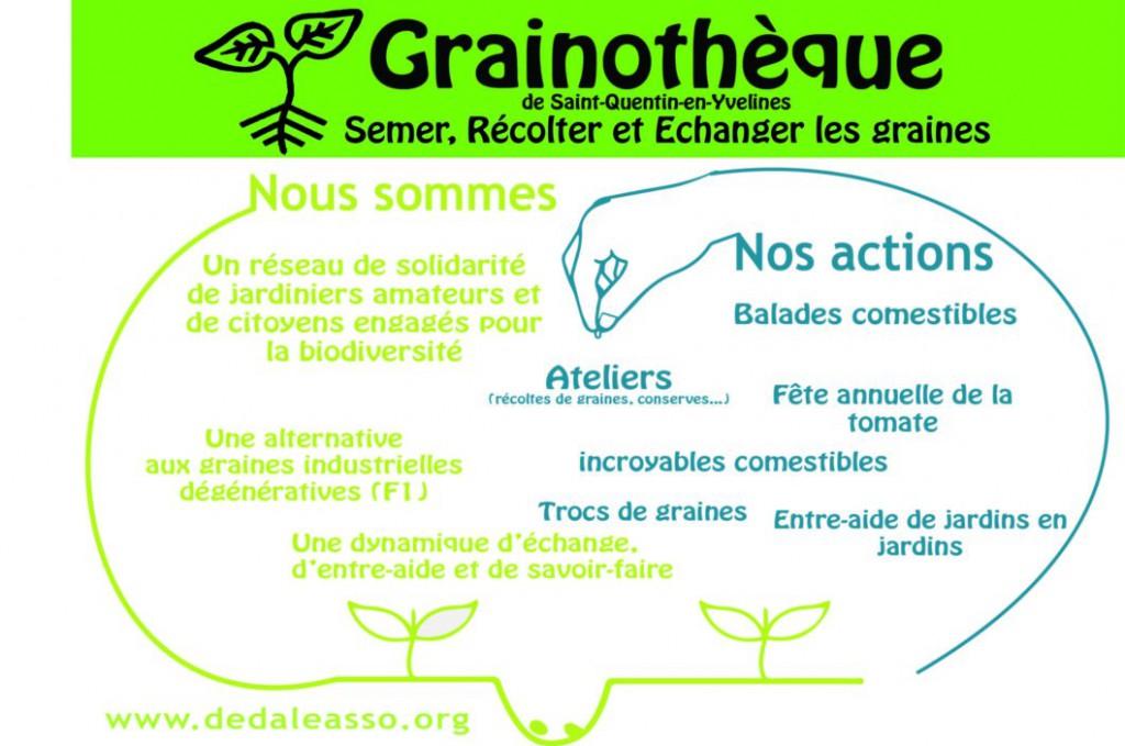 grainothequeA3-A