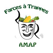 L'AMAP Farce à Trappes