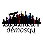 L'agenda alternatif de Saint-Quentin-en-Yvelines