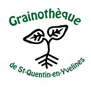 La grainothèque