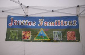 Panneaux JF Guyancourt