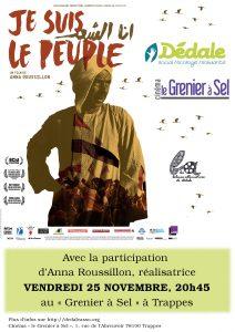 affiche_je_suis_le_peuple