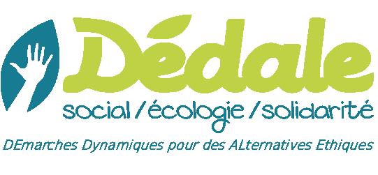 Manifeste des 10 ans de Dédale