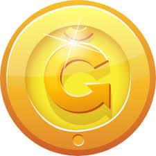Jeu  Ğéconomicus, sam.7 déc, découvrez la monnaie libre 🗓 🗺