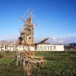 Retour sur les mobilisationS pour Buloyer – Communiqué de SQY'Pousse