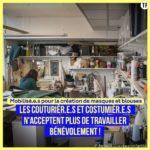 Atelier d'Arpentage – Cycle Travail – (1) Maud Simonet, Travail Gratuit, La Nouvelle Exploitation