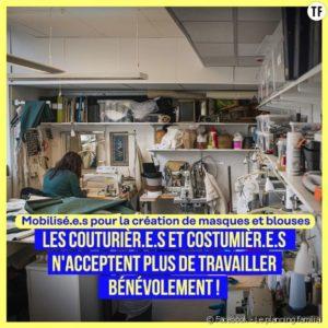 Atelier d'Arpentage – Cycle Travail – (1) Maud Simonet, Travail Gratuit, La Nouvelle Exploitation 🗓