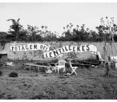 Projection-échanges en ligne – « Pied de biche » de Matthieu Quillet, ven. 11 déc 19h30 🗓