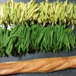 AAP Conserve de légumes et fruits le 23 octobre 14h à Guyancourt